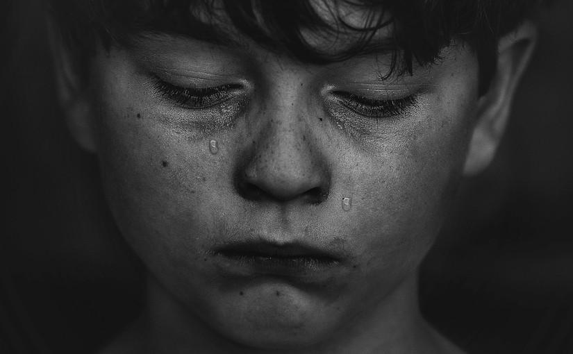"""¿Qué tiene la Biblia que decir sobre el""""bullying""""?"""