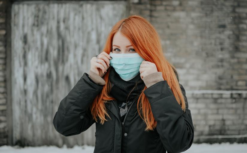 ¿Ser creyente me protege del coronavirus? Jobresponde