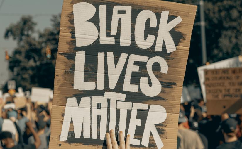 ¿Por qué rechazar el racismo? 4razones