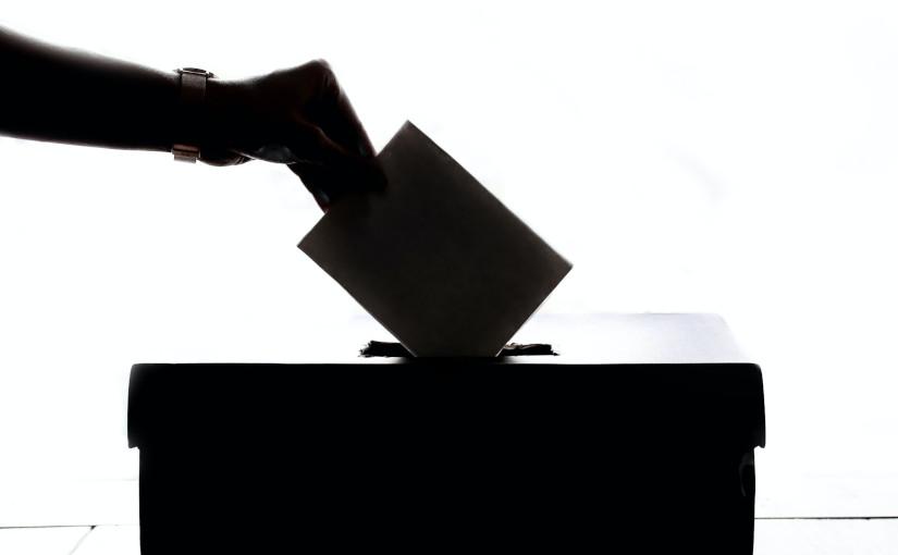 ¿Qué hacer después de laselecciones?