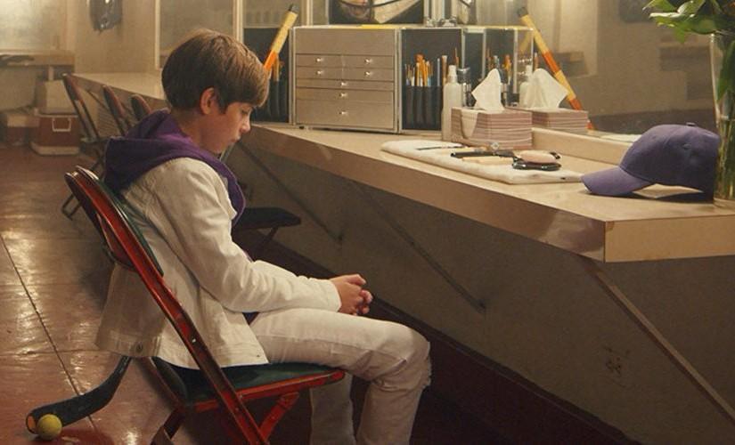 """¿Por qué """"Lonely"""" de Justin Bieber es tantriste?"""
