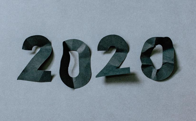 ¿Qué nos recordó el2020?