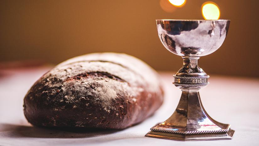 7 razones para volver a congregarte[II]