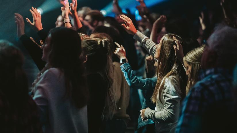 7 razones para volver a congregarte[III]