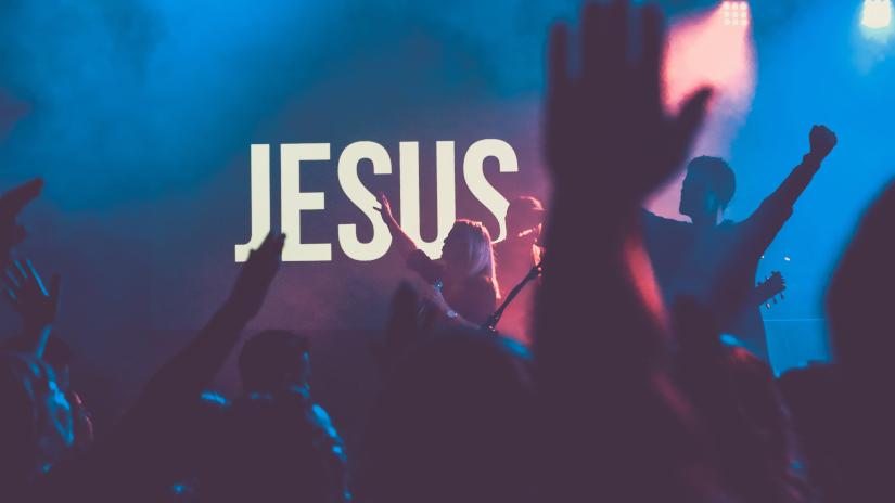 7 razones para volver a congregarte[VII]