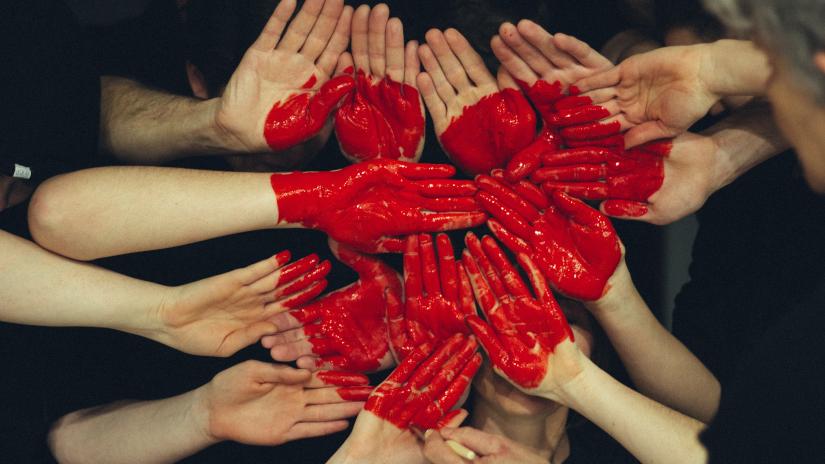 7 razones para volver a congregarte[IV]